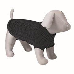 Trixie megztinis King Dog, XS, 25 cm kaina ir informacija | Drabužiai šunims | pigu.lt