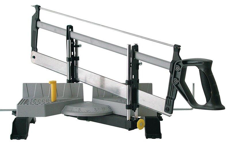 Stanley DYNAGRIP mechaninės pjovimo staklės 1-20-800 kaina ir informacija | Mechaniniai įrankiai | pigu.lt