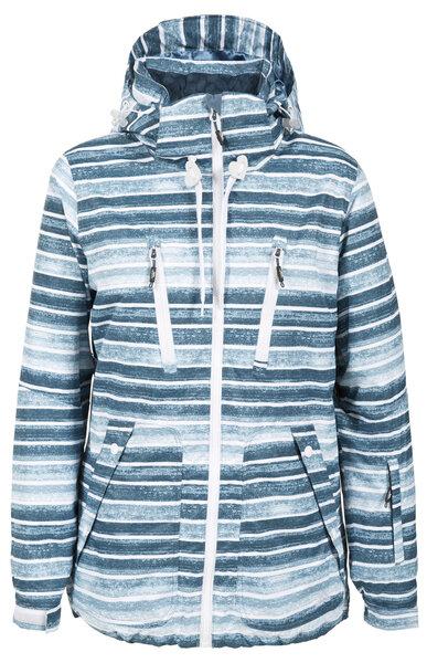 Slidinėjimo striukė moterims Trespass Mamacita kaina ir informacija | Slidinėjimo apranga | pigu.lt