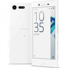 Sony Xperia X Compact F5321, 32 GB, Balta kaina ir informacija | Mobilieji telefonai | pigu.lt