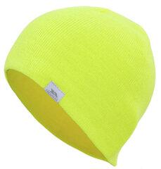 Kepurė Trespass Luminous