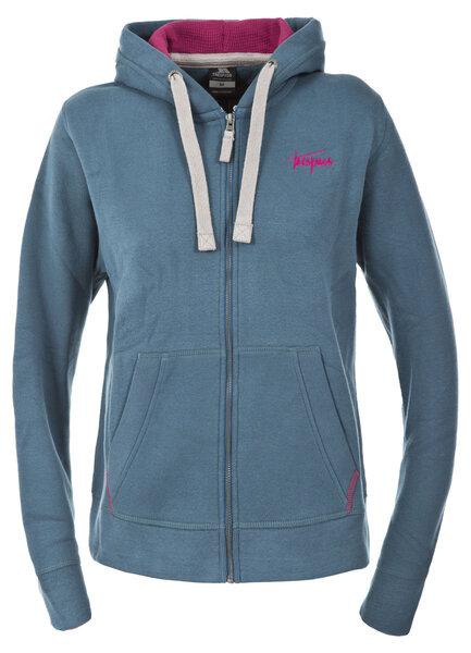 Bluzonas moterims Trespass Wishes kaina ir informacija | Bluzonai moterims | pigu.lt