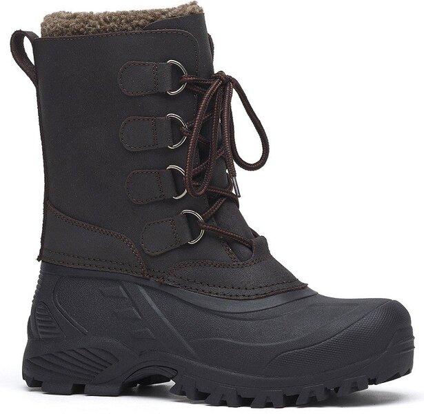 Darbo batai Rouchette Hudson kaina ir informacija | Darbo batai ir kt. avalynė | pigu.lt