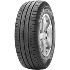 Pirelli CARRIER ALL SEASON 235/65R16C 115 R