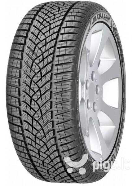 Goodyear ULTRAGRIP PERFORMANCE SUV GEN-1 255/55R18 109 H XL