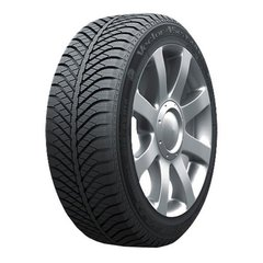 Goodyear VECTOR 4 SEASONS 205/55R16 91 H