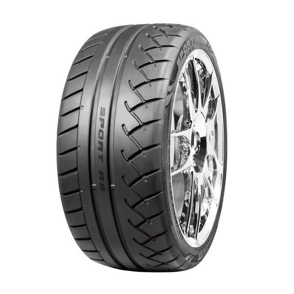 Westlake Sport RS 225/45R17 94 W XL kaina ir informacija | Padangos | pigu.lt