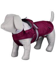 Trixie Iseo striukė, XS, 30 cm kaina ir informacija | Drabužiai šunims | pigu.lt