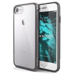 Apple iPhone 7 cover Scene by Xdoria Black