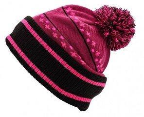 Kepurė moterims Puma 2105904 kaina ir informacija | Kepurės | pigu.lt