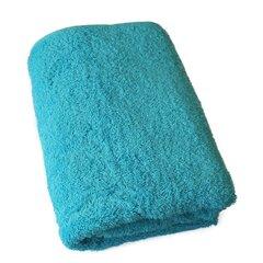 Vonios rankšluostis kaina ir informacija | Rankšluosčiai | pigu.lt