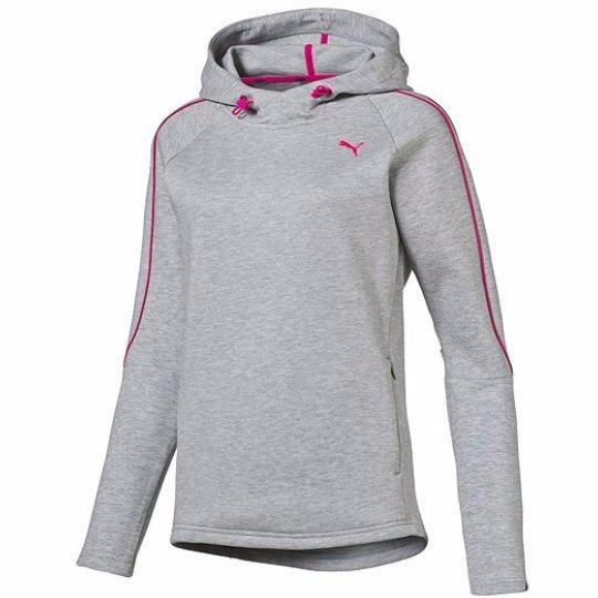 Bluzonas moterims Puma kaina ir informacija | Sportinė apranga | pigu.lt