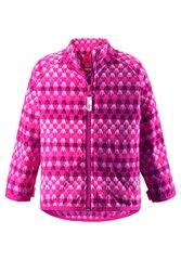 Vaikiškas bliuzonas Reima Vemmel, 74-98 cm, rožinis kaina ir informacija | Drabužiai kūdikiams | pigu.lt