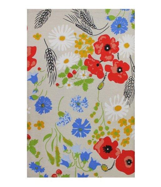 Staltiesė kaina ir informacija | Staltiesės, virtuviniai rankšluosčiai | pigu.lt
