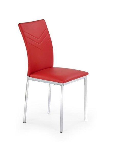 4 kėdžių komplektas K137 kaina ir informacija | Kėdės | pigu.lt