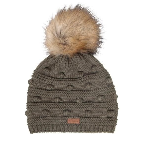 Kepurė moterims Five Seasons Thea kaina ir informacija | Kepurės | pigu.lt