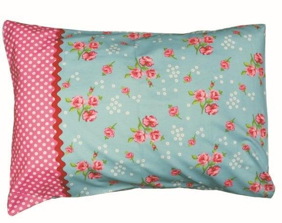 Pagalvės užvalkalas, 1 vnt. kaina ir informacija | Dekoratyvinės pagalvėlės | pigu.lt