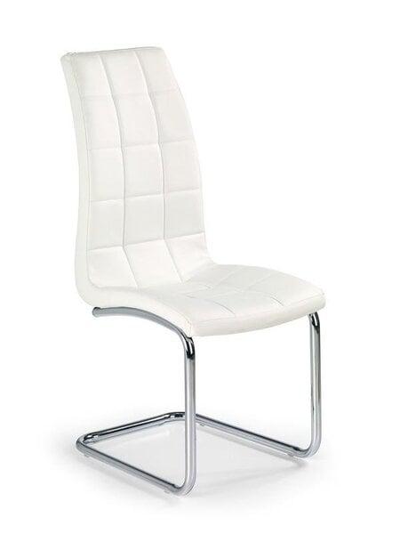 4 kėdžių komplektas K147 kaina ir informacija | Kėdės | pigu.lt