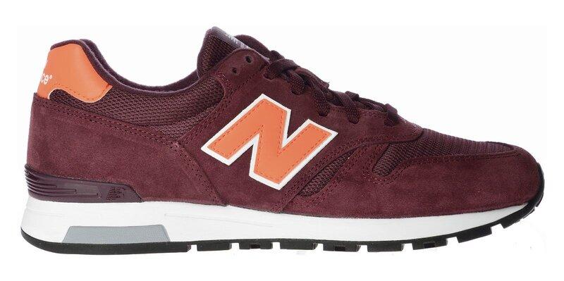 Vyriški sportiniai batai New Balance 565 WO kaina ir informacija | Spоrtbačiai | pigu.lt