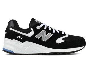Vyriški sportiniai batai New Balance 999 LUR