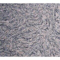 Granito plytelės TIGER SKIN WAVE kaina ir informacija | Plytelės grindims | pigu.lt