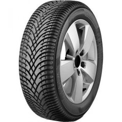 BF Goodrich G-Force Winter 2 225/45R17 94 H XL