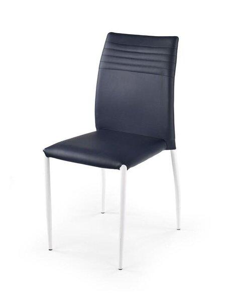 4 kėdžių komplektas K168 kaina ir informacija | Kėdės | pigu.lt
