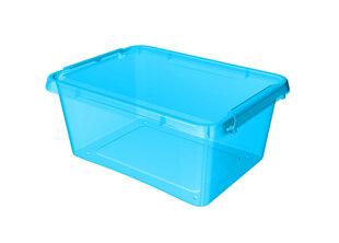 Dėžė daiktams Orplast, 12,5 L