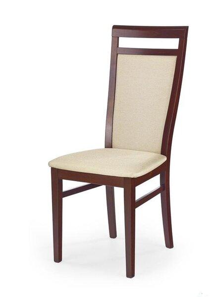 2-jų kėdžių komplektasDamian kaina ir informacija | Kėdės | pigu.lt