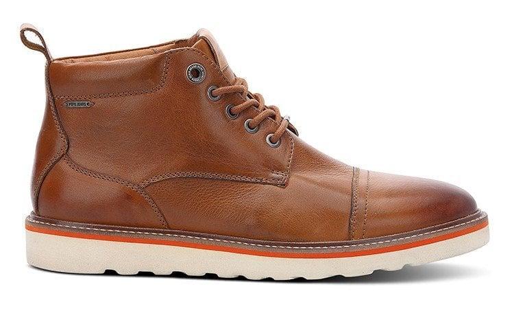 Vyriški batai Pepe Jeans kaina ir informacija | Vyriški batai | pigu.lt