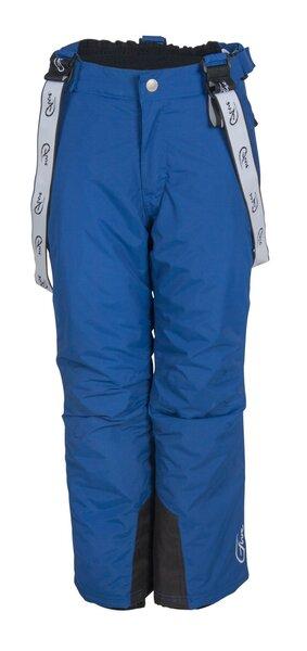 Slidinėjimo kelnės berniukams Five Seasons Edison kaina ir informacija | Žiemos drabužiai vaikams | pigu.lt