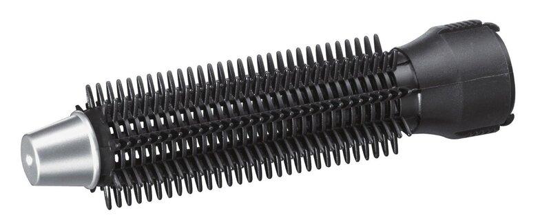 Babyliss 667E Plaukų formavimo šukos internetu