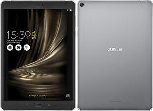 Asus ZenPad 3S 10 Z500M 9.7'', Wifi, Pilka