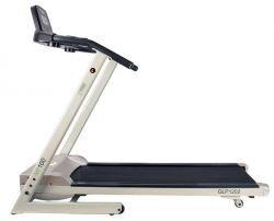 Bėgimo takelis Magnum Fitness MF100