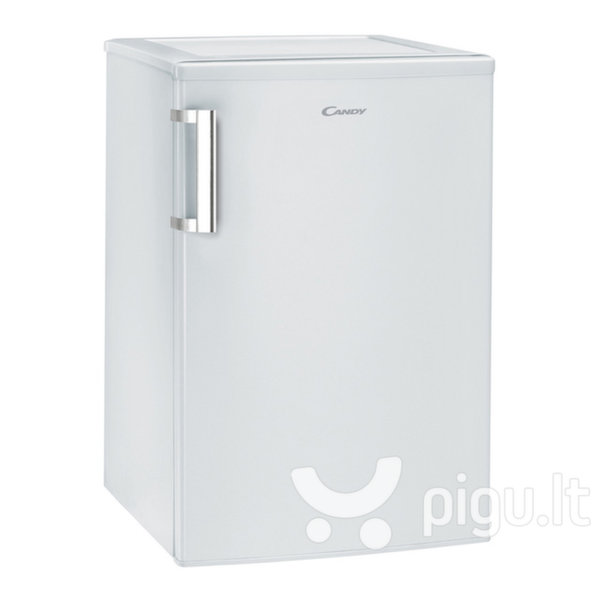 Šaldiklis Candy CCTUS 544WH kaina ir informacija | Šaldikliai, šaldymo dėžės | pigu.lt