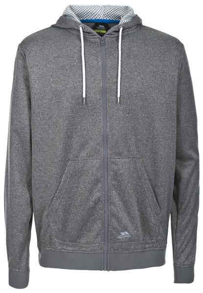 Vyriškas bluzonas Trespass Goodman kaina ir informacija | Vyriški bluzonai | pigu.lt