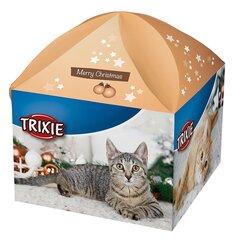 Trixie kalėdinių dovanų rinkinys katėms