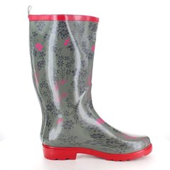 Guminiai batai moterims Regatta RWF455