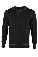 Vyriškas megztinis Dissident 1A6594