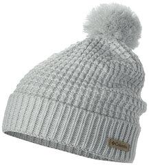 Kepurė moterims Columbia CL9987 kaina ir informacija | Kepurės | pigu.lt