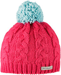 Kepurė moterims Columbia CL9996 kaina ir informacija | Kepurės | pigu.lt
