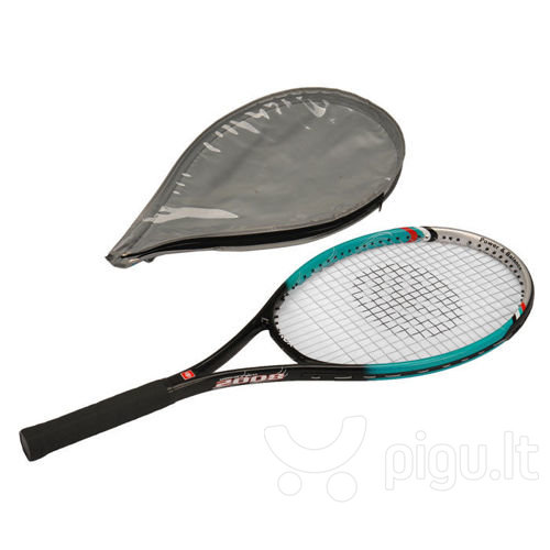 Teniso raketė Rox 8002 kaina ir informacija | Lauko tenisas | pigu.lt