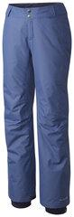 Slidinėjimo kelnės moterims Columbia SL8018 kaina ir informacija | Slidinėjimo apranga | pigu.lt