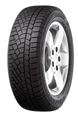Gislaved SoftFrost 200 215/55R17 98 T XL