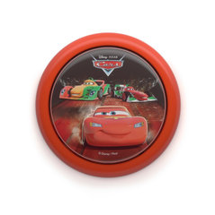 Philips šviestuvas Disney Cars
