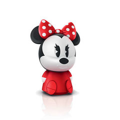 Philips šviestuvas Disney Minnie