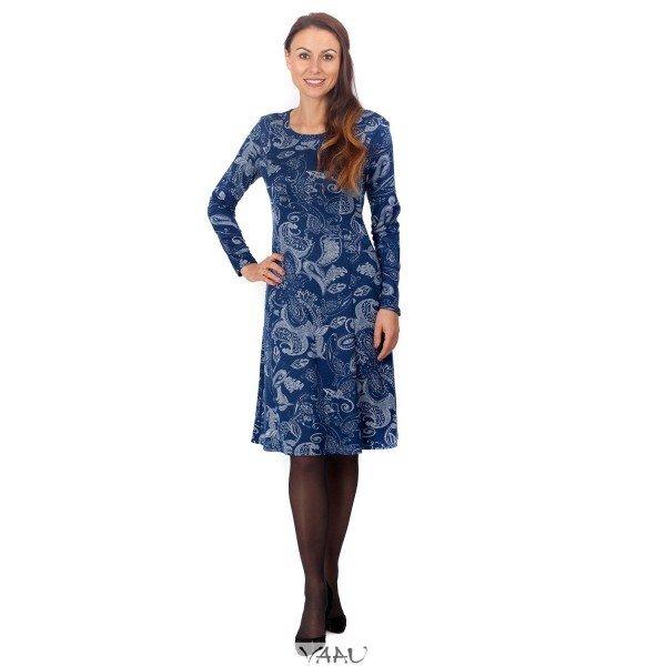 Suknelė moterims Vaau SP1MM04 kaina ir informacija | Suknelės | pigu.lt