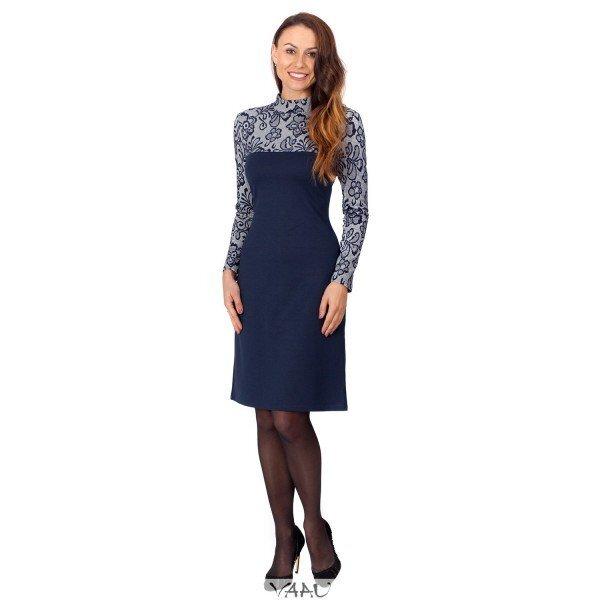 Suknelė moterims Vaau SR01MM03 kaina ir informacija | Suknelės | pigu.lt