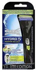 Skustuvas Wilkinson Sword Hydro 5 Power