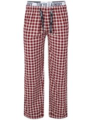 Vyriškos pižaminės kelnės Tokyo Laundry 1Q7734R